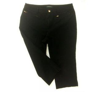 ❤️Lauren Ralph Lauren Women's Capri/Cropped Pants